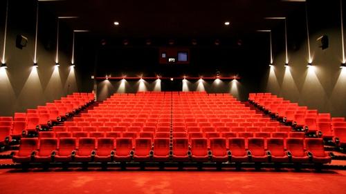 Un nouveau César en vue pour la compagnie Bodega Films