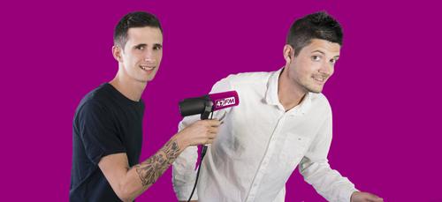 [REPLAY] Le Grand Soir 47FM spéciale jeunes