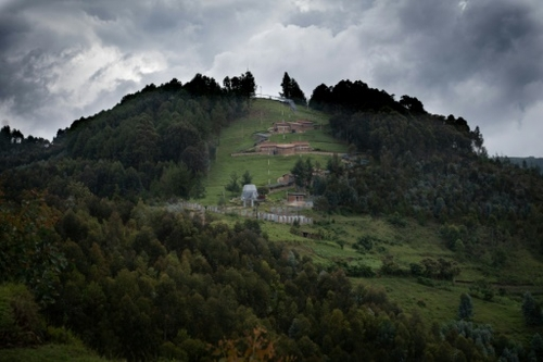 Génocide des Tutsi: un ex-gendarme rwandais renvoyé aux assises à...
