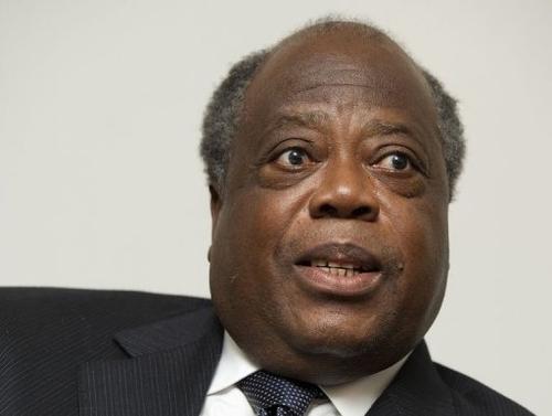 Charles Konan Banny, l'homme au coeur des crises ivoiriennes