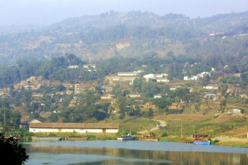 RDC: les meurtres de femmes accusées de sorcellerie se multiplient...