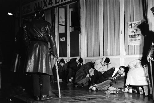 60 ans après le massacre des Algériens à Paris, l'ultime combat...