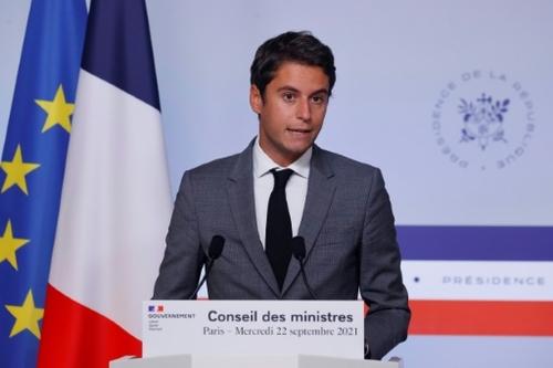 Expulsions: la France met la pression sur le Maroc, l'Algérie et la...