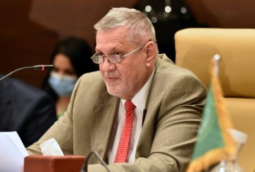 Libye: conférence à Tripoli pour consolider la transition à...