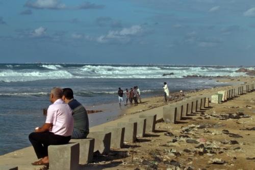 Dix ans après la mort de Kadhafi, la Libye toujours en quête de...