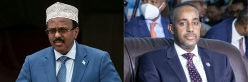 La Somalie accuse Djibouti de détenir un responsable clé dans la...