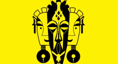 Les Meilleurs sons d'Afrique