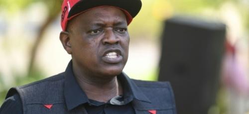 Botswana: l'hostilité frontale entre Masisi et Khama en toile de...
