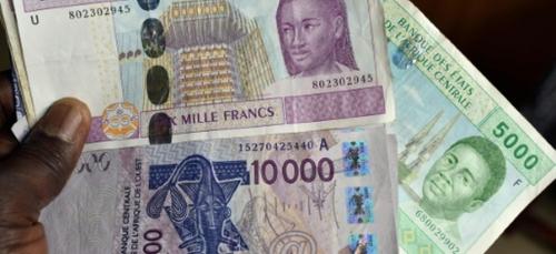 La réforme du franc CFA, un chantier économique et diplomatique...