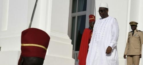 A Dakar, l'immigration s'invite dans les débats entre gouvernements...