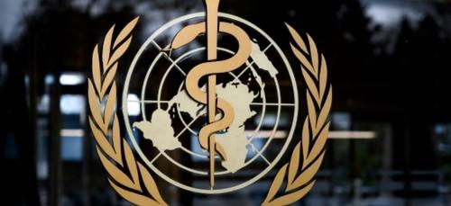 Pandémie: l'Afrique sub-saharienne doit intensifier la lutte contre...