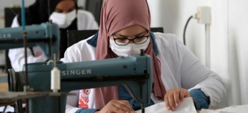 Déconfinement en Tunisie: tollé après une mesure sexiste visant les...
