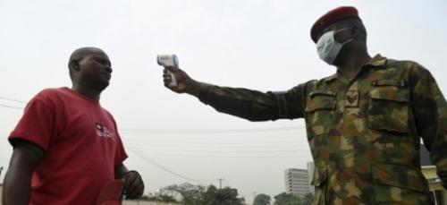 Epidémies: l'Afrique sub-saharienne sur tous les fronts