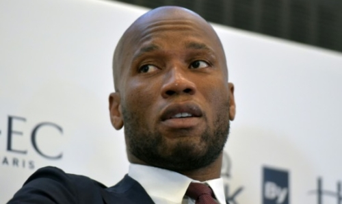 La Fifpro suspend l'Association des footballeurs ivoiriens après...
