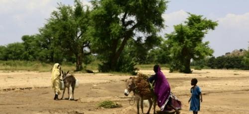 Soudan: les récentes violences au Darfour visent à fragiliser le...