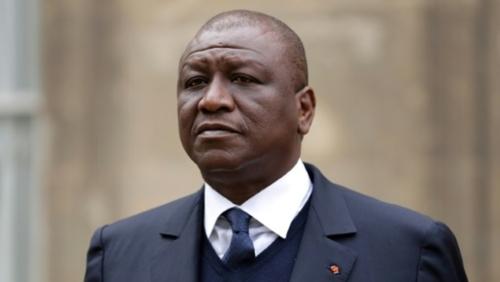 "Côte d'Ivoire: Hamed Bakayoko, le ""Golden Boy"" devenu Premier ministre"