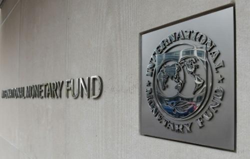 Angola: le FMI débloque 487,5 millions de dollars