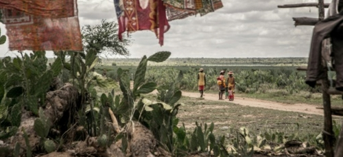 Madagascar: l'ONU réclame une aide d'urgence de 76 millions de dollars