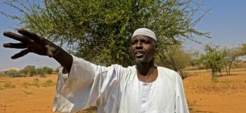 Au Darfour, de nouvelles violences ravivent des vieilles craintes