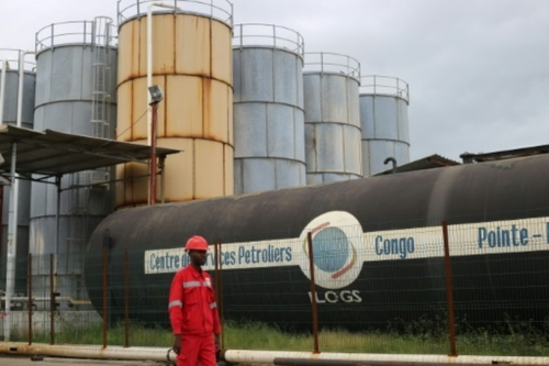 Congo: Sassou au défi de la sortie du tout-pétrole par l'agriculture