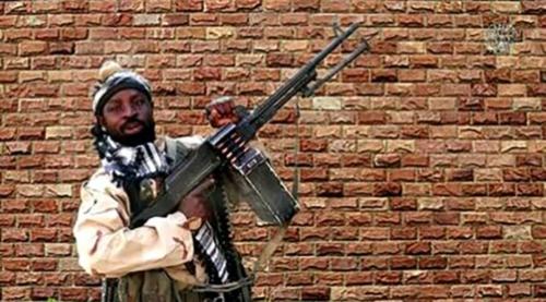 Nigeria: le chef de Boko Haram est-il blessé ou mort ?