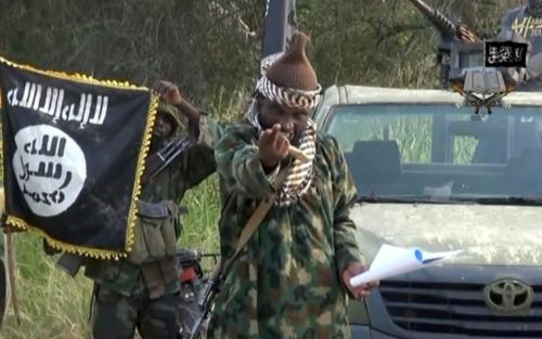 Le jihadisme menace toujours le Nord-Est du Nigeria malgré la mort...