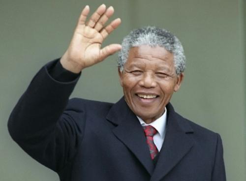Afrique du Sud: des pionniers de la lutte, 30 ans après la fin de...