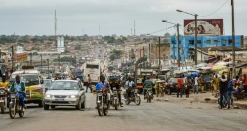 Côte d'Ivoire: les étudiants en colère de Bouaké obtiennent des...