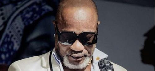 Concert à Abidjan en 2015 : Koffi revient sur ce qui s'est passé