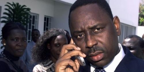 Sénégal : Fini les forfaits illimités pour les ministres !
