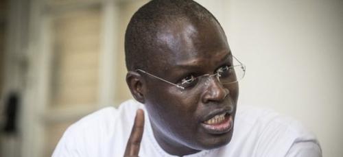 Sénégal: Khalifa Sall libéré après une grâce présidentielle