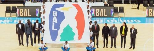Coronavirus : Le lancement de la Basketball Africa League reporté
