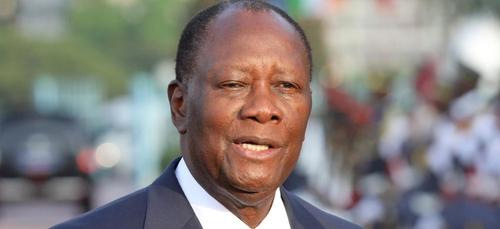 Côte d'Ivoire: Ouattara ne sera pas candidat à la présidentielle