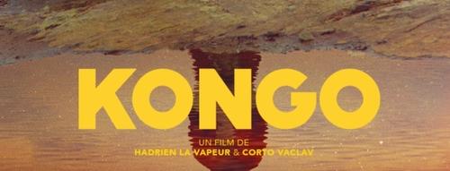 Kongo (Documentaire) : voyage dans l'univers de la magie au...