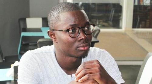 Bénin/Affaire Ignace Sossou: ISF appelle à une action de la...