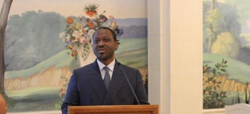 Côte d'Ivoire: Soro appelle l'opposition à s'unir pour obtenir des...