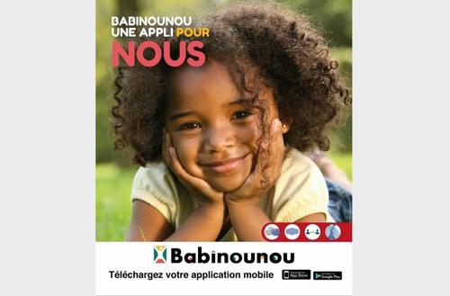Côte d'Ivoire: Babinounou une plateforme sociale qui lutte contre...