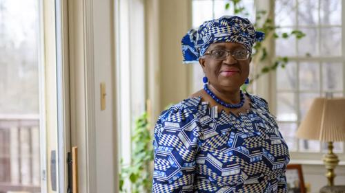 Nomination OMC : Le représentant du Nigéria réagit