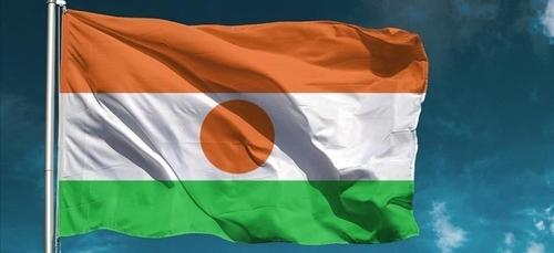 Niger : Un bilan démocratique en demi-teinte