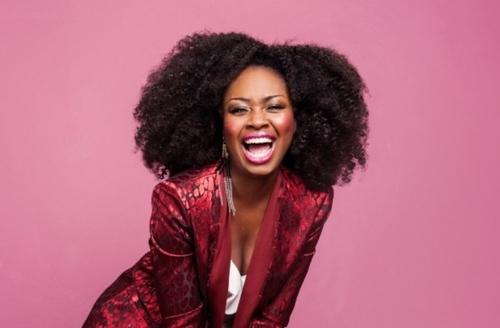 """Roukiata Ouedraogo : """"Chez moi, les femmes sont détentrices de..."""