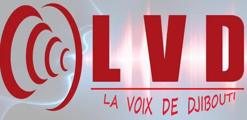 Présidentielle à Djibouti: La Voix de Djibouti, la webradio de la...