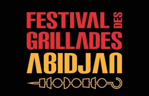 COTE D'IVOIRE/Festival des Grillades 2021: les innovations de 2020...