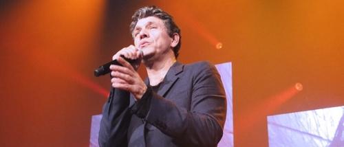 Concert Privé Alouette - Poitiers-Buxerolles - 17 avril 2019