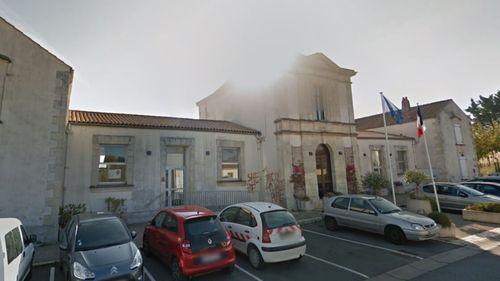 Municipales: une élection annulée en Charente-Maritime