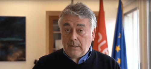 Cholet : Gilles Bourdouleix réélu pour un cinquième mandat