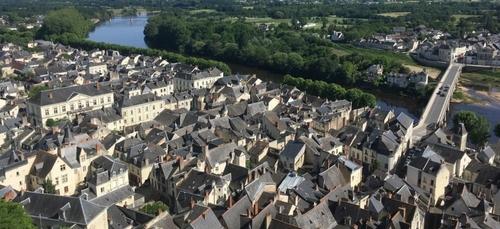 Municipales 2020 : qui est élu en Indre-et-Loire ?