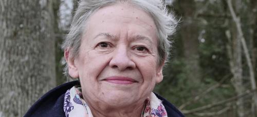 Municipales : en Bretagne, une candidate décédée remporte le second...