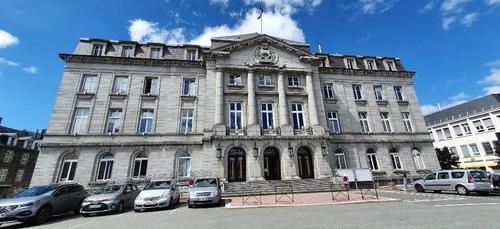 Municipales : Guéret à l'heure du renouveau