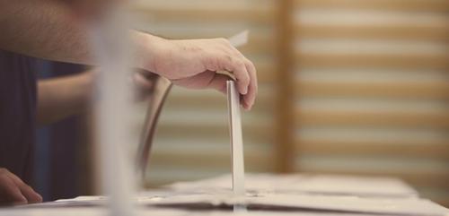Loire-Atlantique : le tribunal administratif invalide l'élection à...