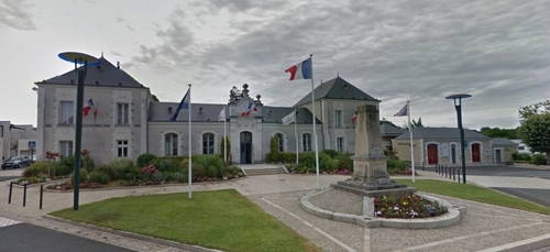 Indre : le maire et 11 conseillers municipaux démissionnent à...